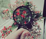 ::flower investigation
