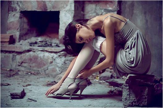 solitude by bartyuka