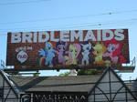 Bridlemaids_Billboard_04