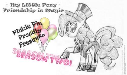 PinkiePiePresents-NotThatWay by VirgaRainboom