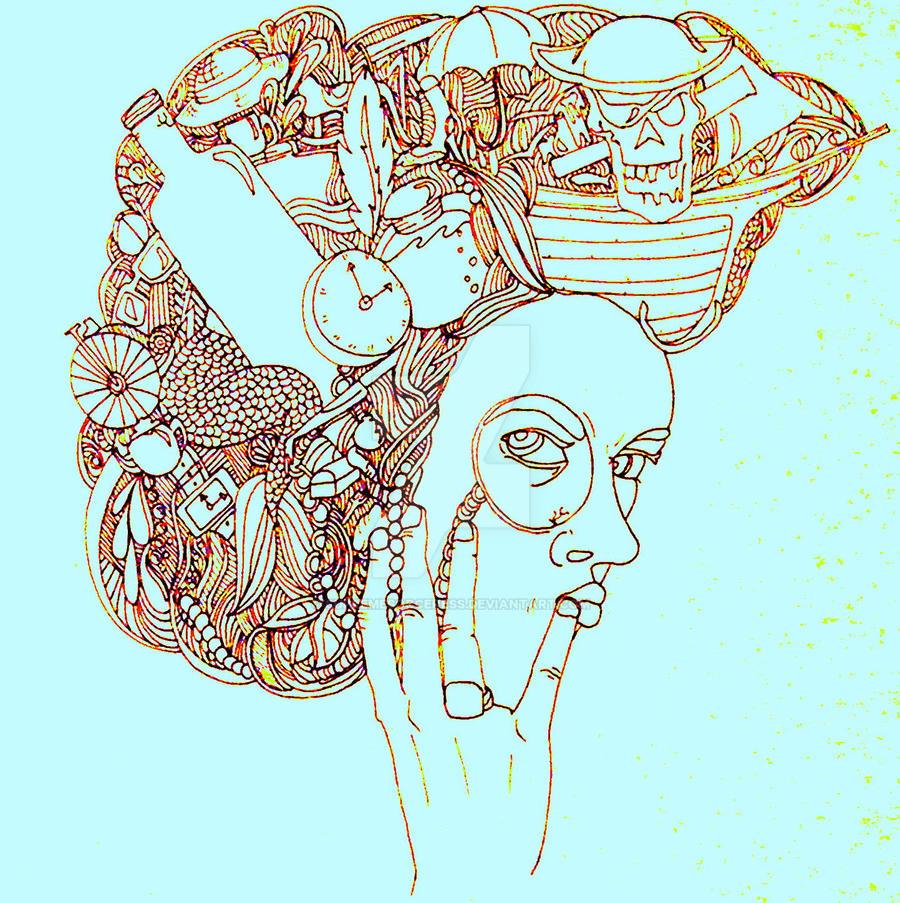 supremesorceress's Profile Picture