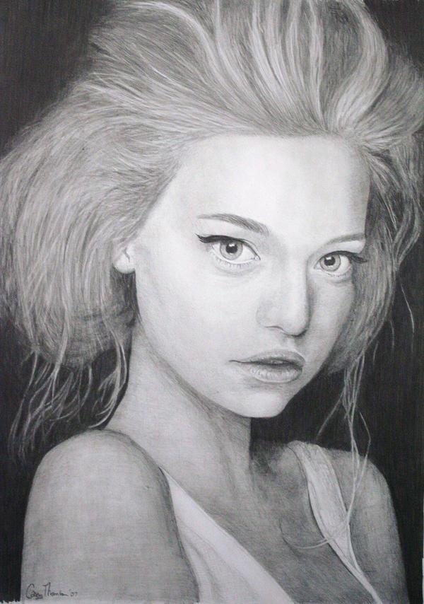 Gemma Ward 2 by caseythornton - gemma_ward_2_by_pheonix91