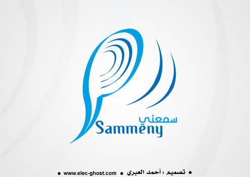 Smmany logo