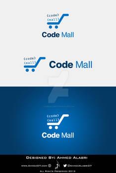CodeMall logo