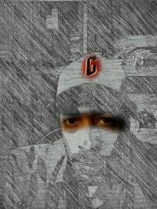 estacioguillen's Profile Picture