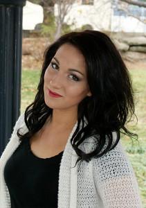 Emocinderella's Profile Picture