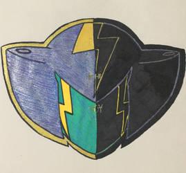 Electman Icon