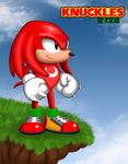 Knuckles HD