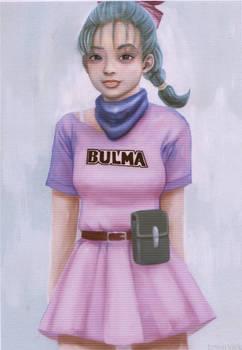 Bulma