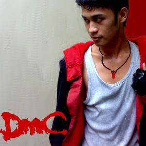 Dane-of-Celestia's Profile Picture