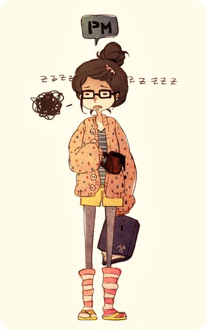 cartoongirl7's Profile Picture