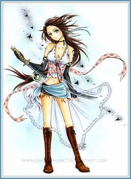 Ilyria.