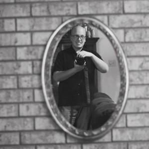 Tivo-the-photog's Profile Picture