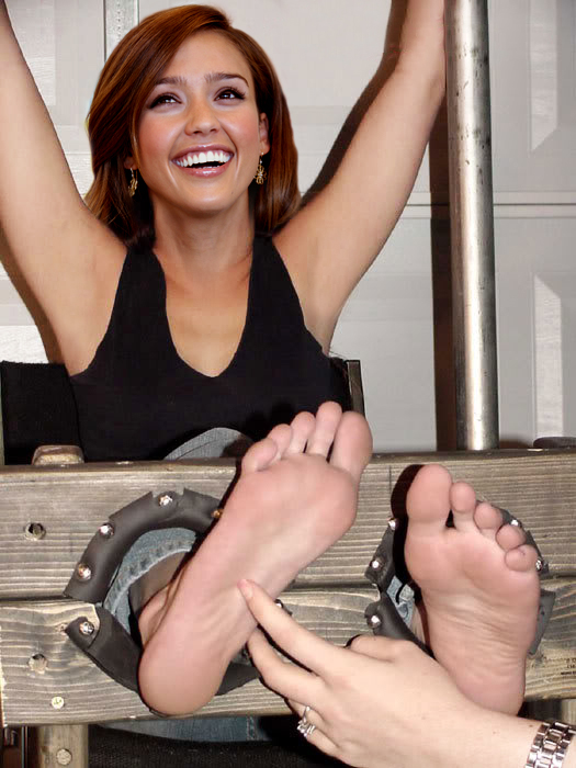 Celebrity Feet Tickled Porn Videos | Pornhub.com