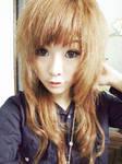 no. 1 :asian girl :