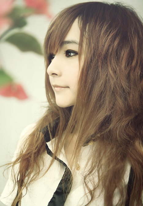 fc77.deviantart.com/fs30/f/2008/174/b/7/asian_girl_no__3_by_toivq.jpg