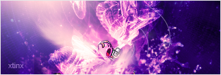 .Euphoria [Awesome Gfx\'s Class][Lleno] Kirby_Singer_Sprite_by_JonyDs