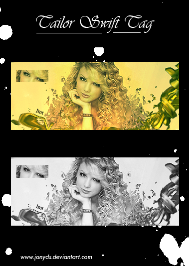 .Euphoria [Awesome Gfx\'s Class][Lleno] Taylor_Swift_Tag_by_JonyDs