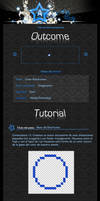 Tutorial Crear emote by JonyDs
