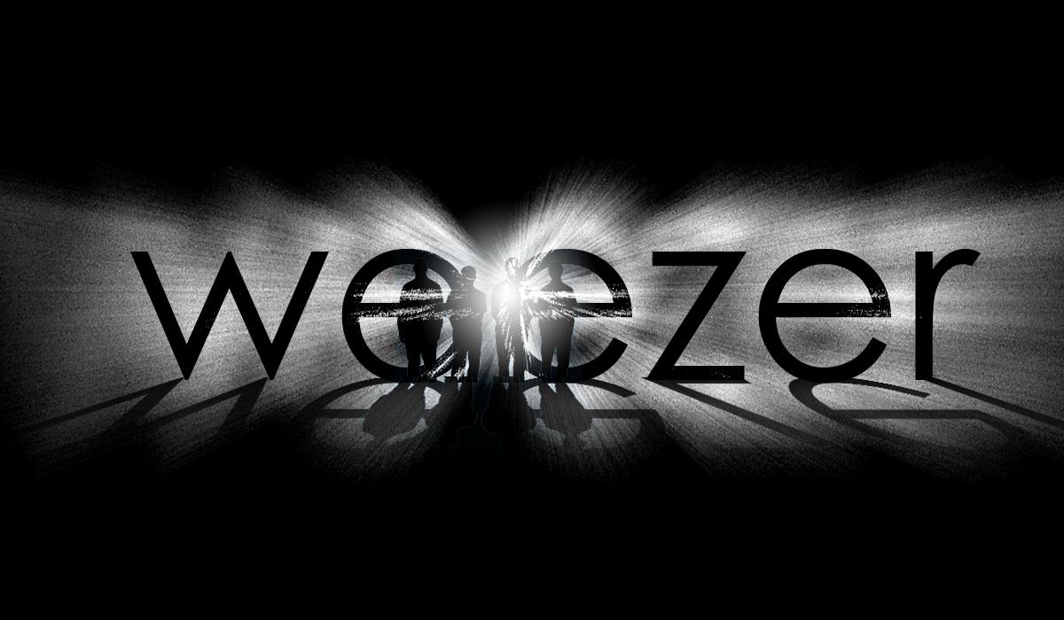 Jadwal Konser 2013 Terbaru Lengkap