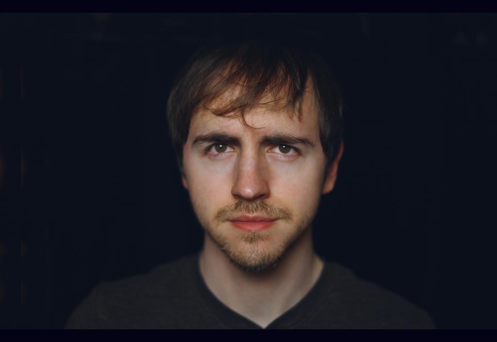 tntrekabulator's Profile Picture