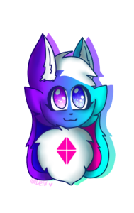 JupiterTheKittydoggo's Profile Picture