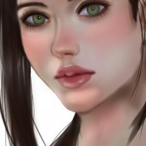 FrancieLenay's Profile Picture