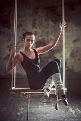 Ballet -2