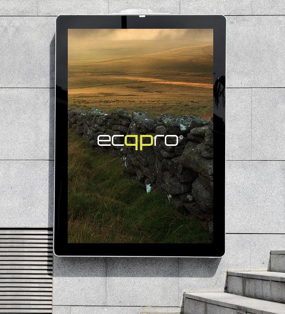 ecq-pro's Profile Picture