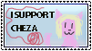 I Support..._2 by Waltz-for-the-Damned