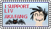 I Support..._3 by Waltz-for-the-Damned