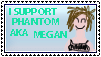 I Support..._4 by Waltz-for-the-Damned