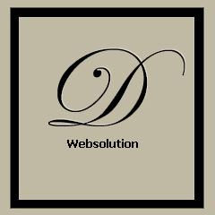 Logo by dweb
