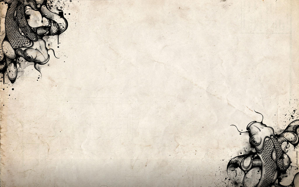 Nanami Cowdroy Wallpaper No.1 by Zane-Kunning