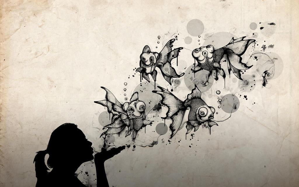 Nanami Cowdroy Wallpaper No.2 by Zane-Kunning