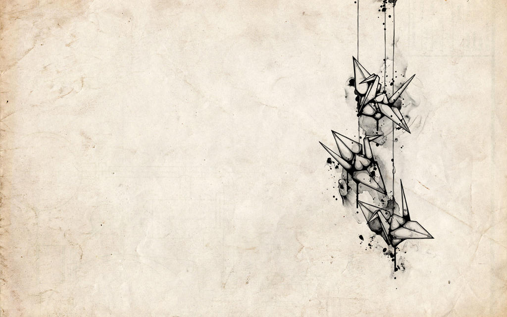 Nanami Cowdroy Wallpaper No.4 by Zane-Kunning