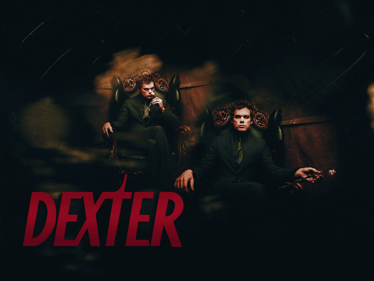 POSTERS........... Dexter_wallpaper_by_seia5018-d68n4kp