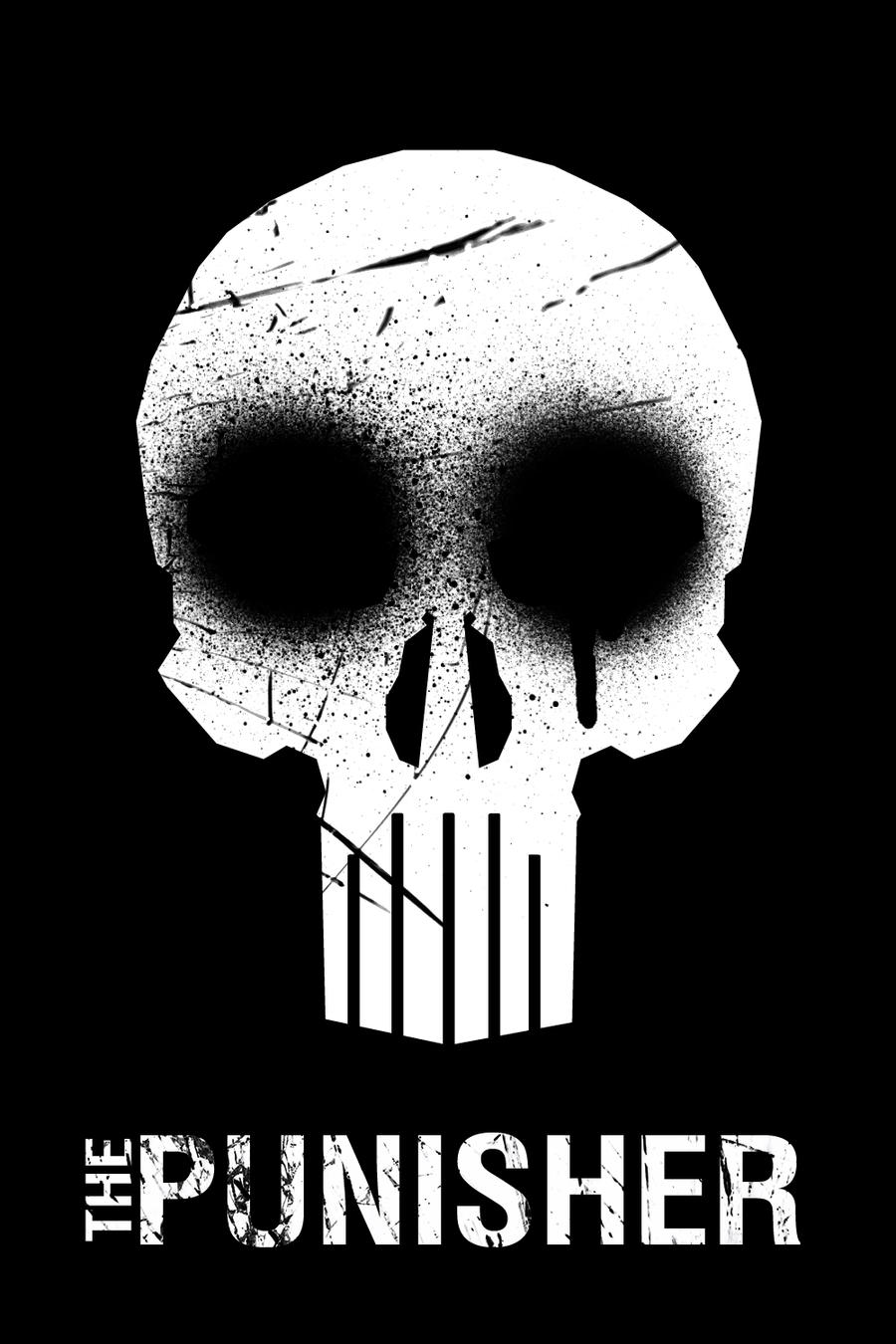 the_punisher_logo_by_kanombravo-d58bf79.jpg