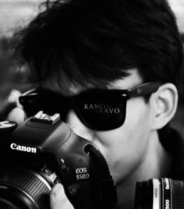 KanomBRAVO's Profile Picture