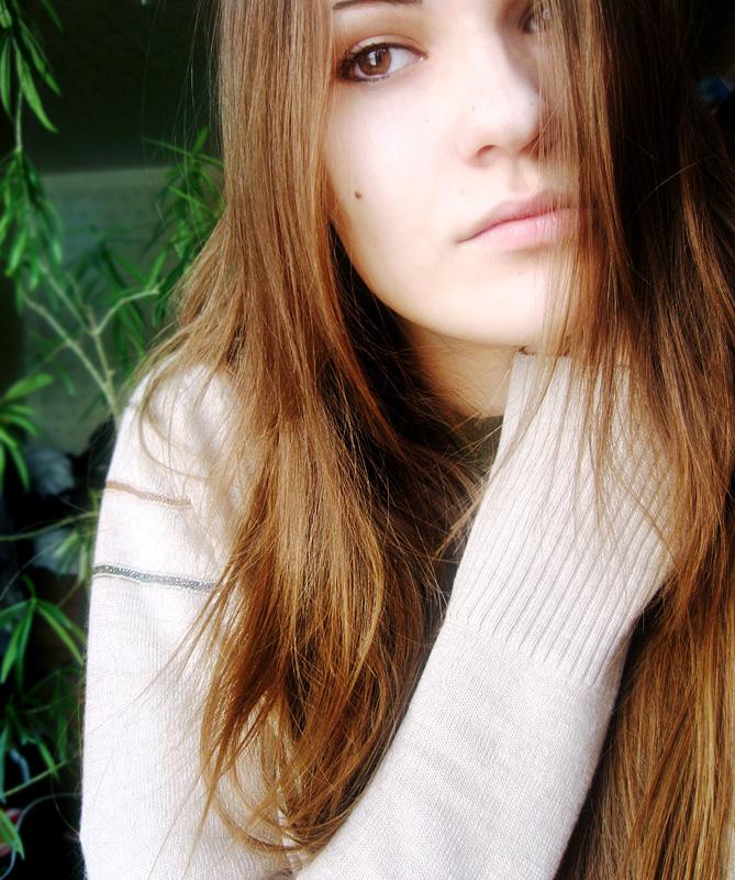 Alina by AlinaGorn