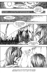 The Fox and the Boy Pg. 14