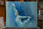 Ballet X