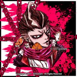 Gundam Tanaka #116