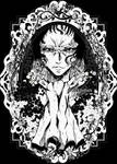 Ryunosuke Akutagawa #212
