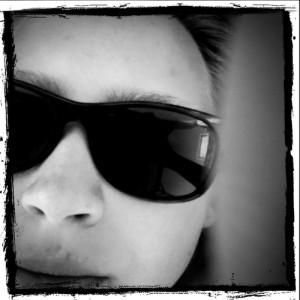 AnakinVercetti's Profile Picture
