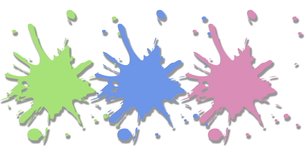 ColourCombo by PixlPhantasy