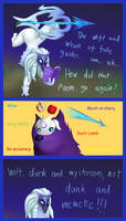 Kindred, the Eternal Memers