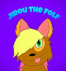 JirouFolf's Profile Picture