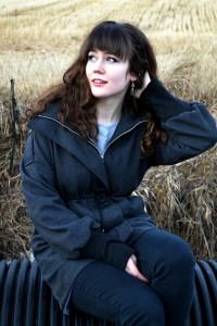 Tanzoir's Profile Picture