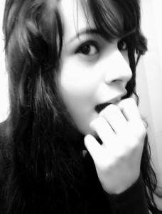 lislleyvelani's Profile Picture